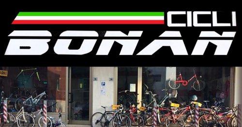 Cicli Bonan