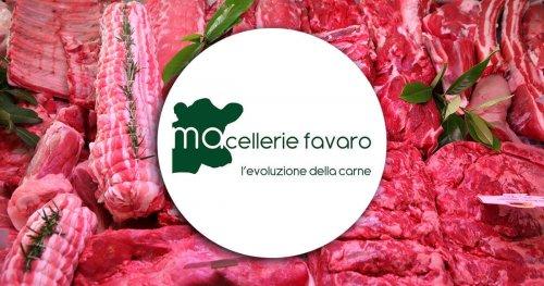 Macellerie Favaro