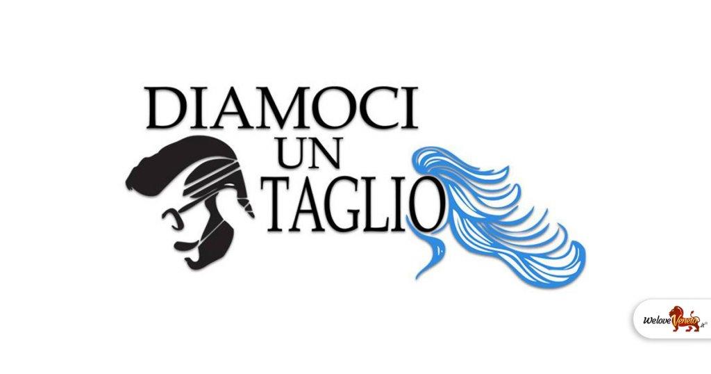 Diamoci un Taglio • Salzano - Venezia