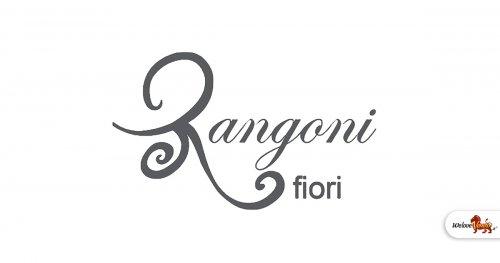 Logo Rangoni Fiori
