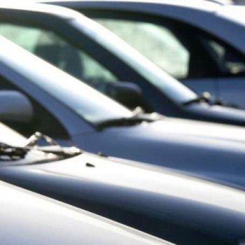 Concessionario auto a Castelfranco Veneto