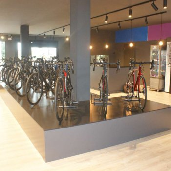 Vendita, Riparazione e Assistenza Biciclette a Castelfranco Veneto