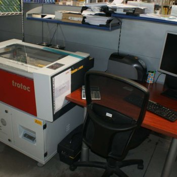 Idee e Soluzioni Per la Stampa a Castelfranco Veneto