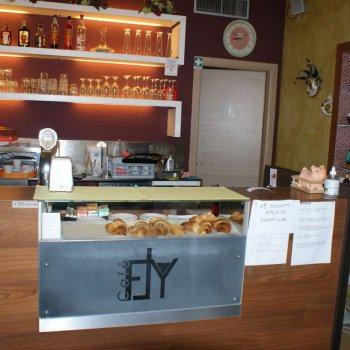 Bar e Caffetteria a San Vendemiano