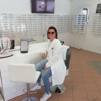 Todo's Eyewear - Occhiali in Metallo a Paese (Treviso)