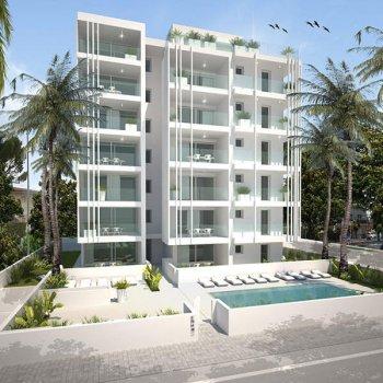 Vendita appartamenti Jesolo Lido