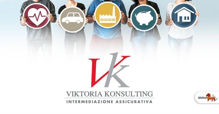 Agenzia assicurativa plurimandataria • Treviso