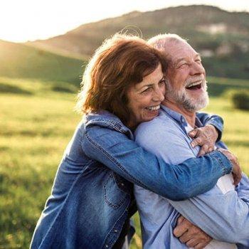 Agenzia matrimoniale per incontrare single