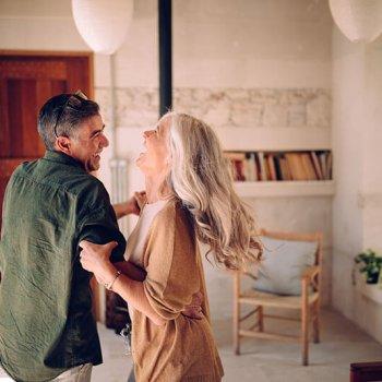Agenzia matrimoniale e di incontri